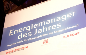 energiemanager_2014