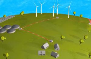 Stromnetz_animation