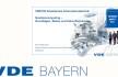 Quantencomputing_VDE Bayern